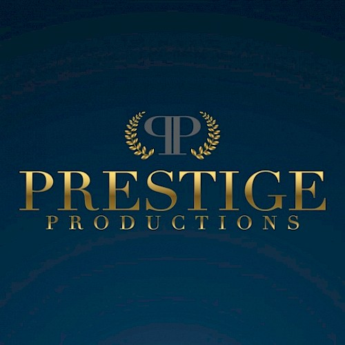 Prestige Productions Limited